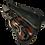 Thumbnail: Violin - David Techler