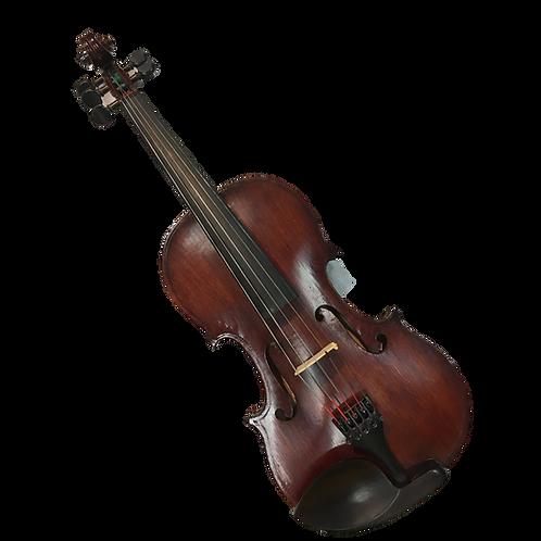 Violin - 5 string A. Strativarius copy