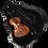 Thumbnail: Violin - maker unknown