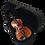 Thumbnail: Violin - 3/4 size