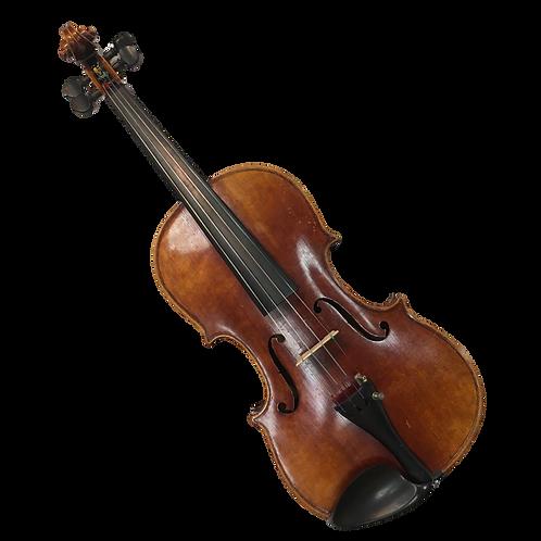 Violin - 3/4 size