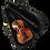Thumbnail: Violin - Andreas Morelli