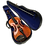 Thumbnail: Violin- Anton Becker