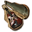 Thumbnail: Violin - 5 string A. Strativarius copy