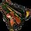 Thumbnail: Violin - Jolef Bitterer