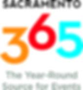 SACRAMENTO365_VERTICAL_TAG_PMS.jpg