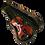 Thumbnail: Violin - J. Guarnerius