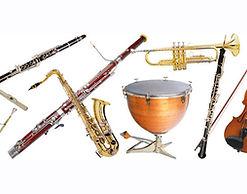 instrument_rentals_banner_slide_tucson.j