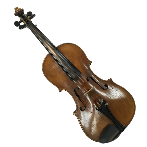 Violin - early 1900's