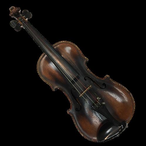 Violin - David Techler