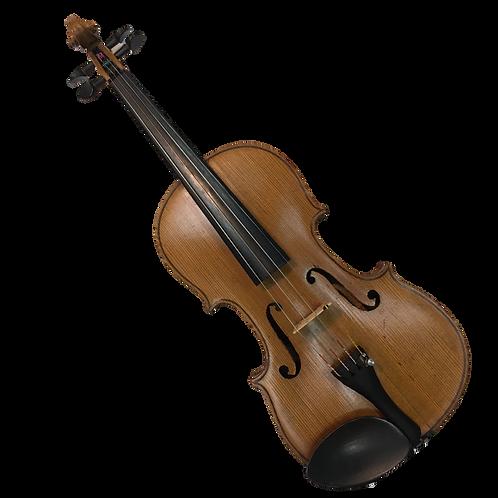 Violin - A. Strativarius copy