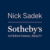 Nick-Sadek_SocialMedia_CircleProfilePics Small.jpg