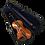 Thumbnail: Violin - Roderich Paesold (handmade)
