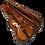 Thumbnail: Violin - Francesco Victoni