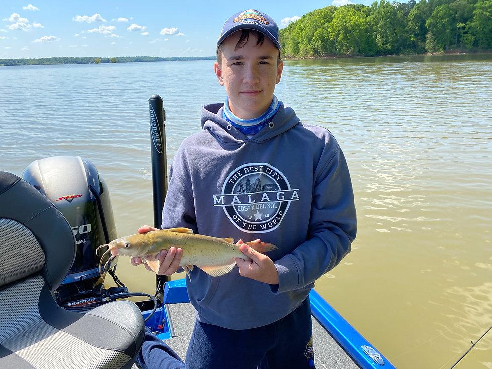 Cumberland River (16).jpg
