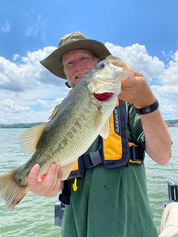 Lake Chickamauga (21).jpg