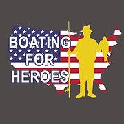 BoatingHeroesLogo.jpg