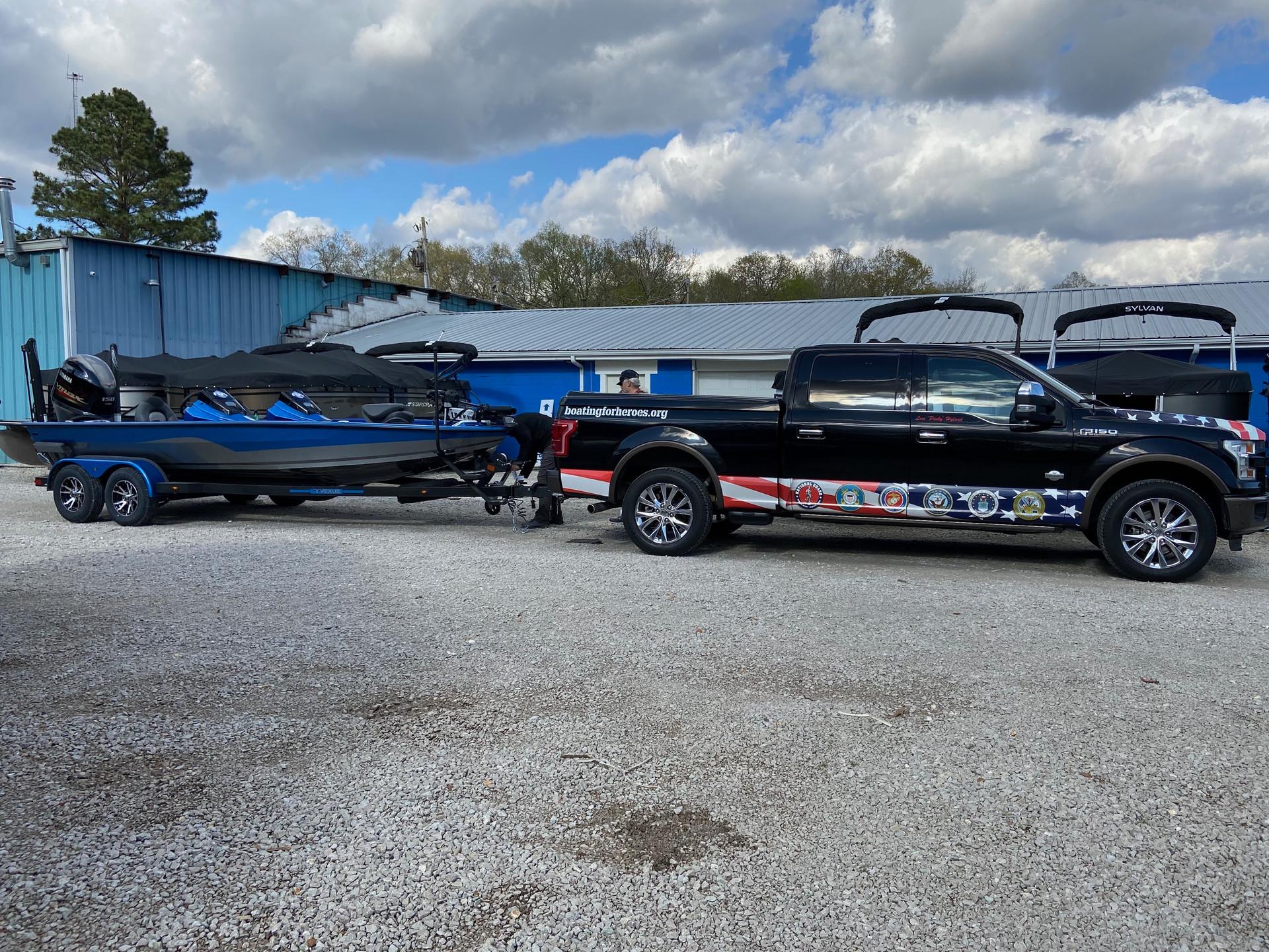 New Boat 6.jpeg