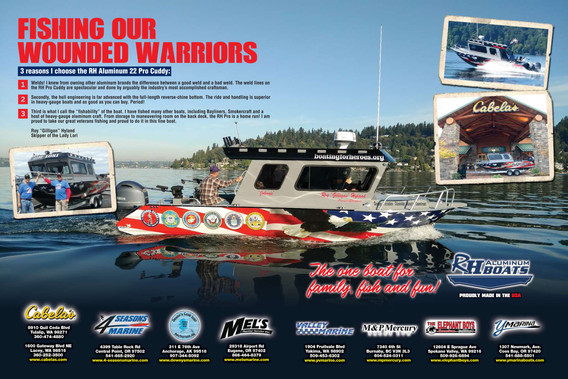 RH Boats 11-17 proof.jpg