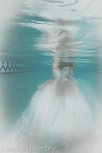 PoolDress-5638.jpg