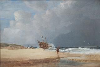 Thomas Lound