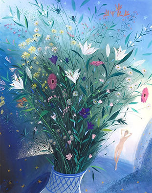 Nicholas Hely Hutchinson, for sale, Harrow School artist, Raoul Dufy, paintings