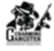 Лого-Гангстер_-На-прозрачном.png