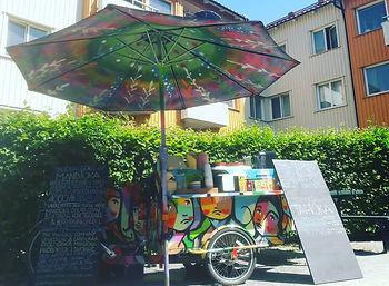 TapiokaBike_Bokad Lunch ute.jpg