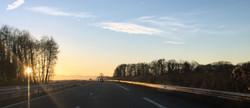 A64_Autoroute_1_web