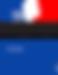 20170816_ministere-culture-couleur.png