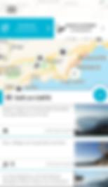 A8_map_liste_Eze-iOS.PNG