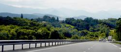 A64_Pyrenees_web