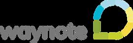 Logo_waynote_gris_transparent.png