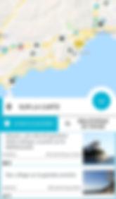 Screenshot_20191003-191150_waynote.jpg
