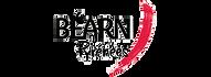 logo-bearn-tourisme.png