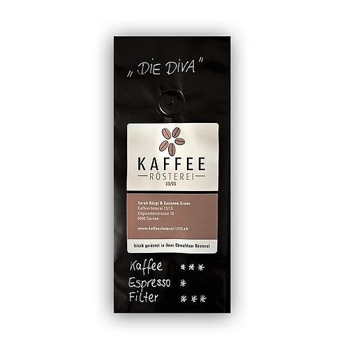 "Café ""Die Diva"""