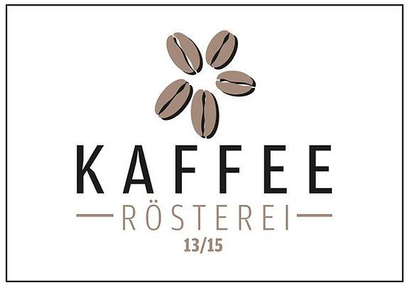 Logo_Kaffeeroesterei_startseite_neu_edit