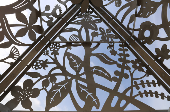 web inside roof2_edited-1.jpg
