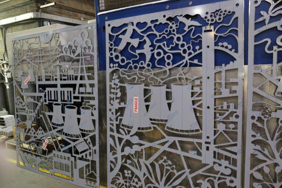12 IMG_6492 three panel in factory.jpg