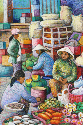 In the Market 2