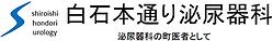 00_logo_02.png