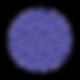 NomNumNyum_Logo_purple.png