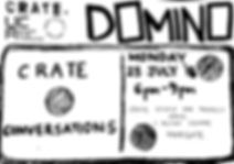 Domino_Crate-July18 poster.jpg