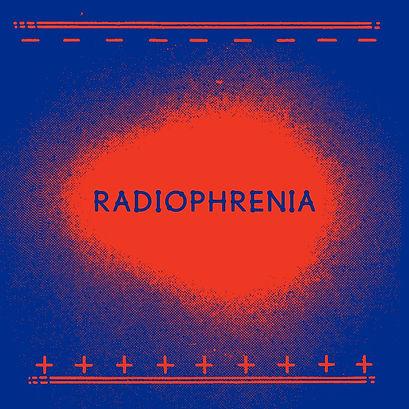Radiophrenia 2020.jpg