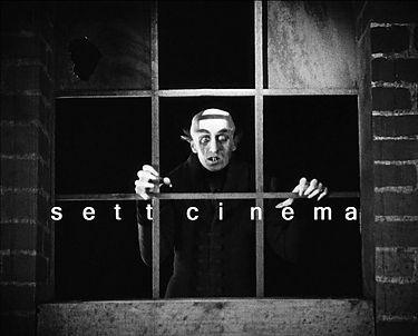 Nosferatu_SettCinema_eventimg.jpg