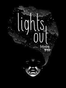 LightsOutListeningGroup icon.jpg