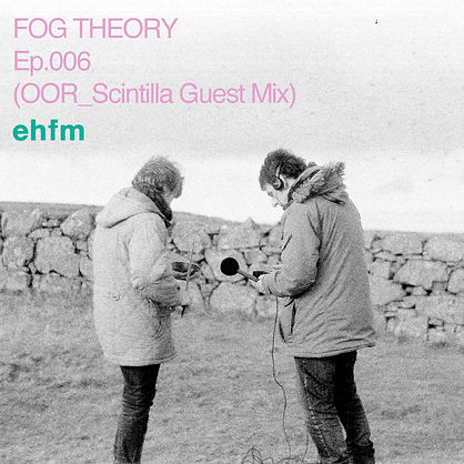 FogTheory_EHFM_ShowPicture.jpg