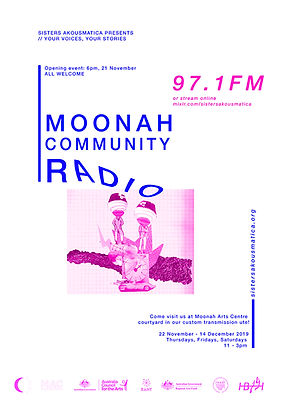 MoonahCommRadio2019_Poster.jpg
