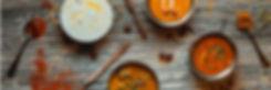 chicken-curries-2.jpg