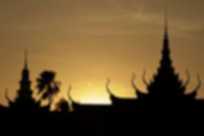 phnom penh cambodia.jpg